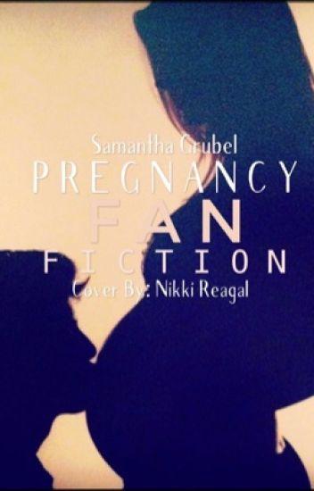 Lucaya  pregnancy fanfiction