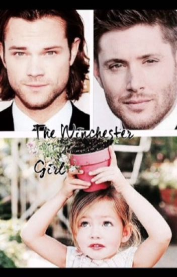 The Winchester Girl