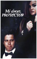 Mi ángel protector » rdg  by AbiiMontoya5
