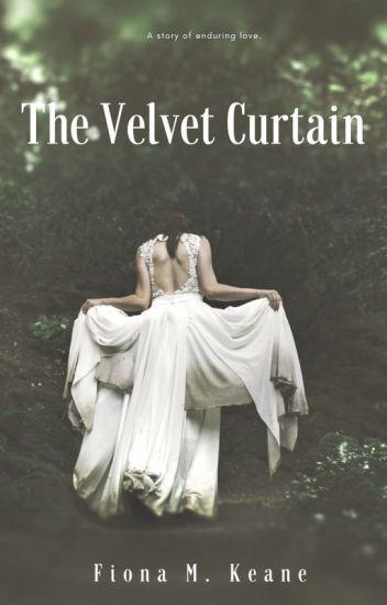 The Velvet Curtain