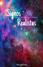 Signos Realistas by samiratorres_
