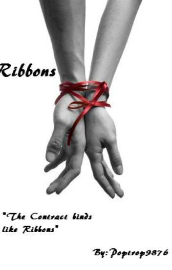 Ribbons (ManxBoy)