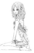 Diabolik lovers : Yui vuelve by Natycid