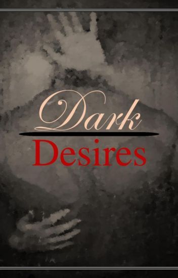 Dark Desires (interracial)