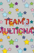 TEAM J CHATGRUP by shintaalvira18