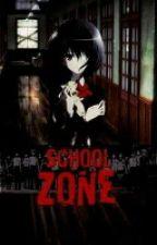 SCHOOL ZONE by StalkerCBM