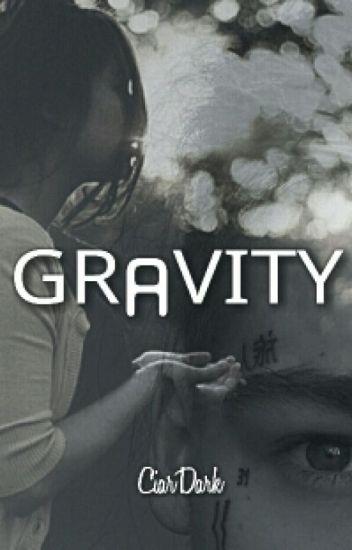 Gravity | Taddl Tjarks |