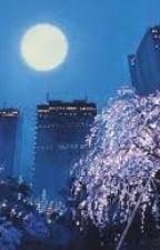 Dance of the Lunars by Sheriff_W_Angel