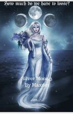 Silver Moon - How much do we have to loose? - slow updates by maxd01