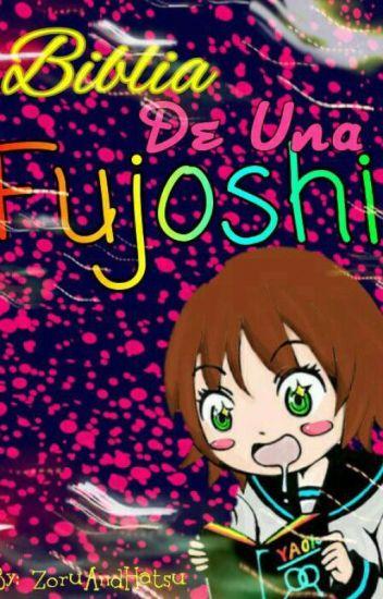 Biblia de una Fujoshi