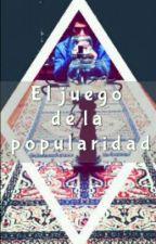 El juego de la Popularidad [Freddy Leyva CD9] by CoderMGGM