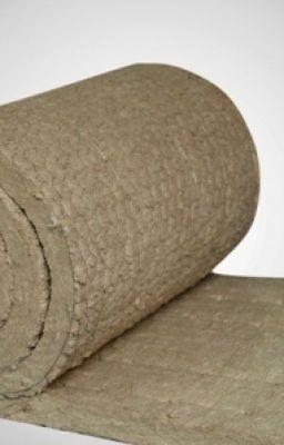 Đọc truyện Rock Wool With Wire Mesh,Mineral Wool/Rockwol insulation