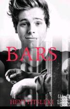 Bars by Heyyyitslexi