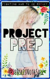 Project Prep by Lumber_Jacki