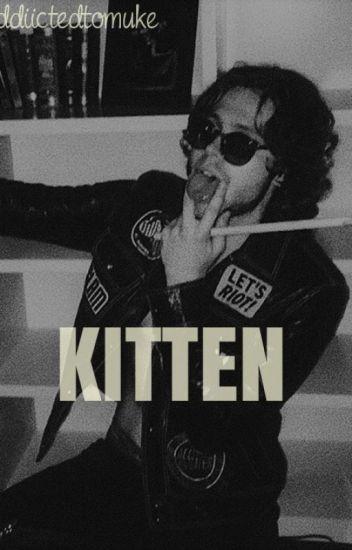 Kitten / Muke