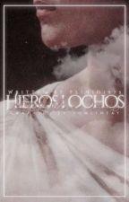 Hieròs Lòchos, il battaglione sacro ( Larry Stylinson ) by plinio1975