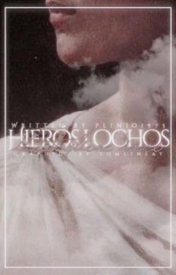 Hieròs Lòchos, il battaglione sacro ( Larry Stylinson )