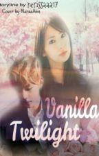 Vanilla Twilight (Bangtan Boys - Taehyung) by nerissaaa17