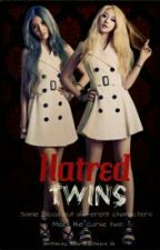 Hatred Twins by SweetNightmare_26