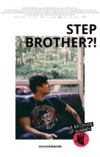 Stepbrother?!(Malum FF) by nikesquad