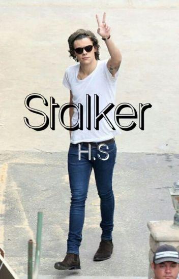 Stalker   H.S