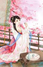 Độc hậu trùng sinh, Phúc hắc Lãnh vương hung hãn thê Tác giả: Thu Thủy Linh Nhi by dr123vn