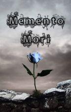 Memento Mori by Hookia