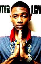 Jupiter Love Soulja Boy and Lil Twist Story by InfamousNa