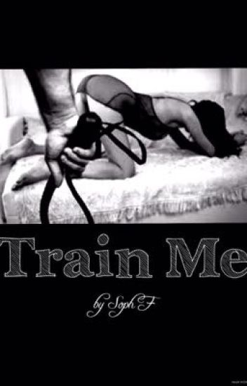 Train Me