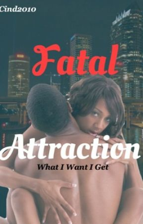 Fatal Attraction by Cind2010