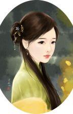 Quý nữ minh châu by tieuquyen28