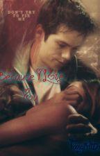 Beacuse I Love You.{Stalia.} by Fangirl1Dm