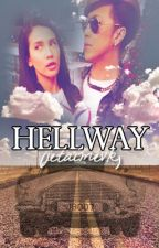 Hellway Oneshot (Vicerylle) by jetaimevk