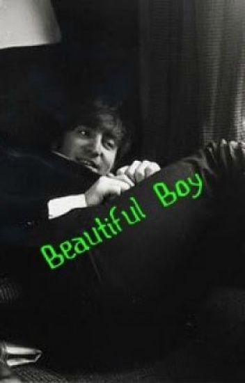 Beautiful Boy (Book1)