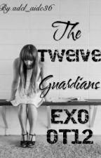 The Twelve Guardians (EXO fanfic) by adel_aide36