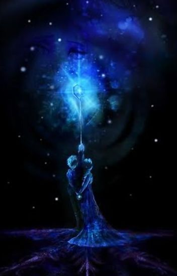 Love Thaws: Melting