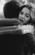 I'll stand by you by TheFosters_Outlaws