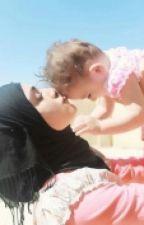Uwais Al Qarni by nrliyliakhrh_06