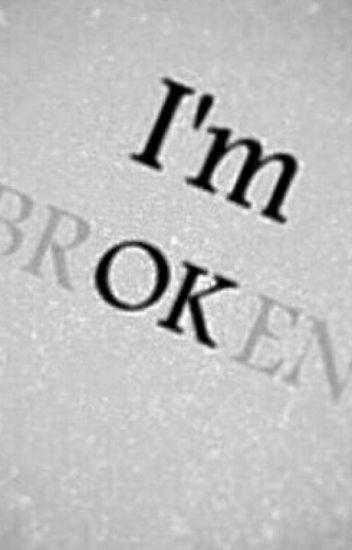depressive sprüche Depressive Sprüche   Annika   Wattpad depressive sprüche