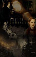 Un sombre Halloween (snamione) by AnnArtistDream