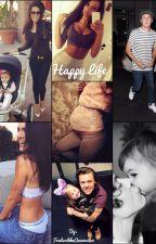 Happy life by FrederikkeAnnweiler
