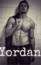 Yordan by AlexandraLiteanu