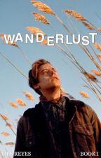 wanderlust  →  sproutz  by jugheadscloset
