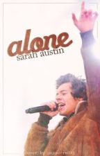 alone » styles by dissolve
