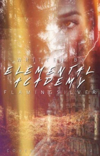 Elemental Academy