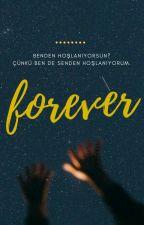 Forever // Krisyeol by wyifanie