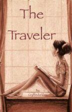 The Traveler by Gryffindorkle16