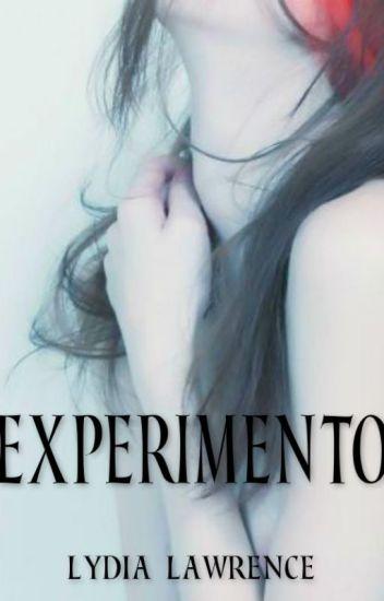 Experimento (#3 Trilogía Epsylon)