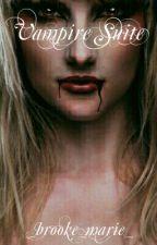 Vampire Suite by _brooke_marie_