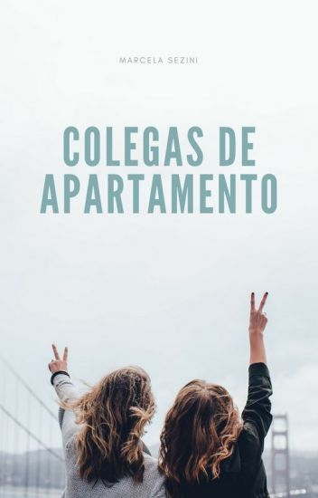 Colegas De Apartamento
